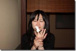 2010Kyoto
